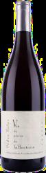 PEDRO-SOLER